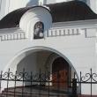 arhangelsk-uspenskij-hram-05