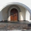 arhangelsk-uspenskij-hram-06