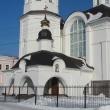 arhangelsk-uspenskij-hram-07
