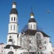 arhangelsk-uspenskij-hram-10