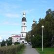 arhangelsk-uspenskij-hram-11