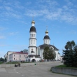 arhangelsk-uspenskij-hram-12