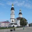 arhangelsk-uspenskij-hram-13