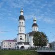 arhangelsk-uspenskij-hram-14