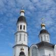 arhangelsk-uspenskij-hram-15