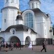 arhangelsk-uspenskij-hram-17