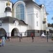 arhangelsk-uspenskij-hram-18