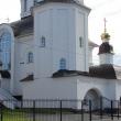 arhangelsk-uspenskij-hram-19