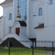 arhangelsk-uspenskij-hram-20