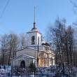 arhangelsk-hram-vseh-svyatyh-2012-01