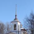 arhangelsk-hram-vseh-svyatyh-2012-02