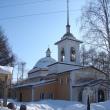 arhangelsk-hram-vseh-svyatyh-2012-03