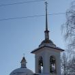 arhangelsk-hram-vseh-svyatyh-2012-04