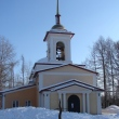 arhangelsk-hram-vseh-svyatyh-2012-05