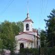 arhangelsk-hram-vseh-svyatyh-05