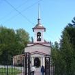 arhangelsk-hram-vseh-svyatyh-06