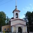 arhangelsk-hram-vseh-svyatyh-07