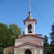 arhangelsk-hram-vseh-svyatyh-08