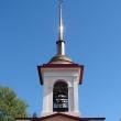 arhangelsk-hram-vseh-svyatyh-09