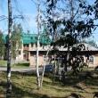 arxangelsk-ilinskaya-dom-01