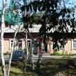 arxangelsk-ilinskaya-dom-02