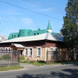 arxangelsk-ilinskaya-dom-03