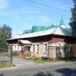 arxangelsk-ilinskaya-dom-04
