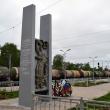 bologoe-obelisk-zheleznodorozhnikam-02