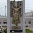 bologoe-obelisk-zheleznodorozhnikam-04