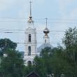 buj-blagoveschenskij-sobor-03