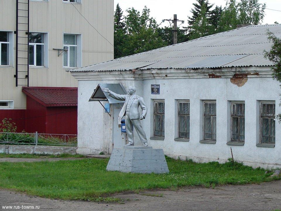 Памятник на могилу Буй Памятник Скала с колотыми гранями Чехов, Сахалинская обл.