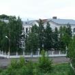 buj-ploschad-hazova-1-02