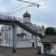buj-nikolskij-hram-01