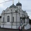 buj-nikolskij-hram-02