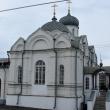 buj-nikolskij-hram-03