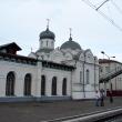 buj-nikolskij-hram-04