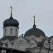 buj-nikolskij-hram-05