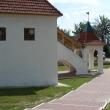 chaplygin-dom-menshikova-08