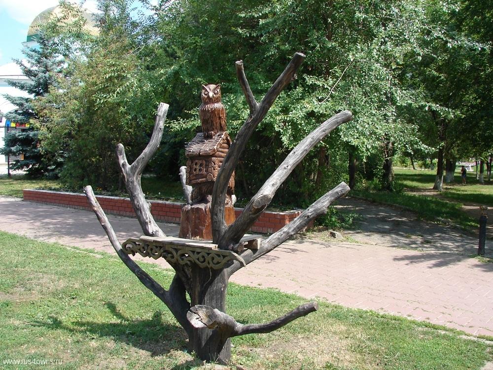 Chaplygin gorodskoj park 10