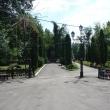 chaplygin-gorodskoj-park-01.jpg