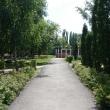 chaplygin-gorodskoj-park-03.jpg