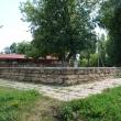 chaplygin-gorodskoj-park-05.jpg