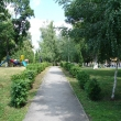 chaplygin-gorodskoj-park-06.jpg