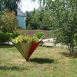 chaplygin-gorodskoj-park-09.jpg