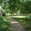 chaplygin-gorodskoj-park-11.jpg