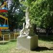 chaplygin-gorodskoj-park-14.jpg