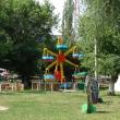 chaplygin-gorodskoj-park-16.jpg