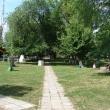 chaplygin-gorodskoj-park-17.jpg