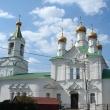 chaplygin-nikolaevskij-hram-01
