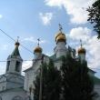 chaplygin-nikolaevskij-hram-02